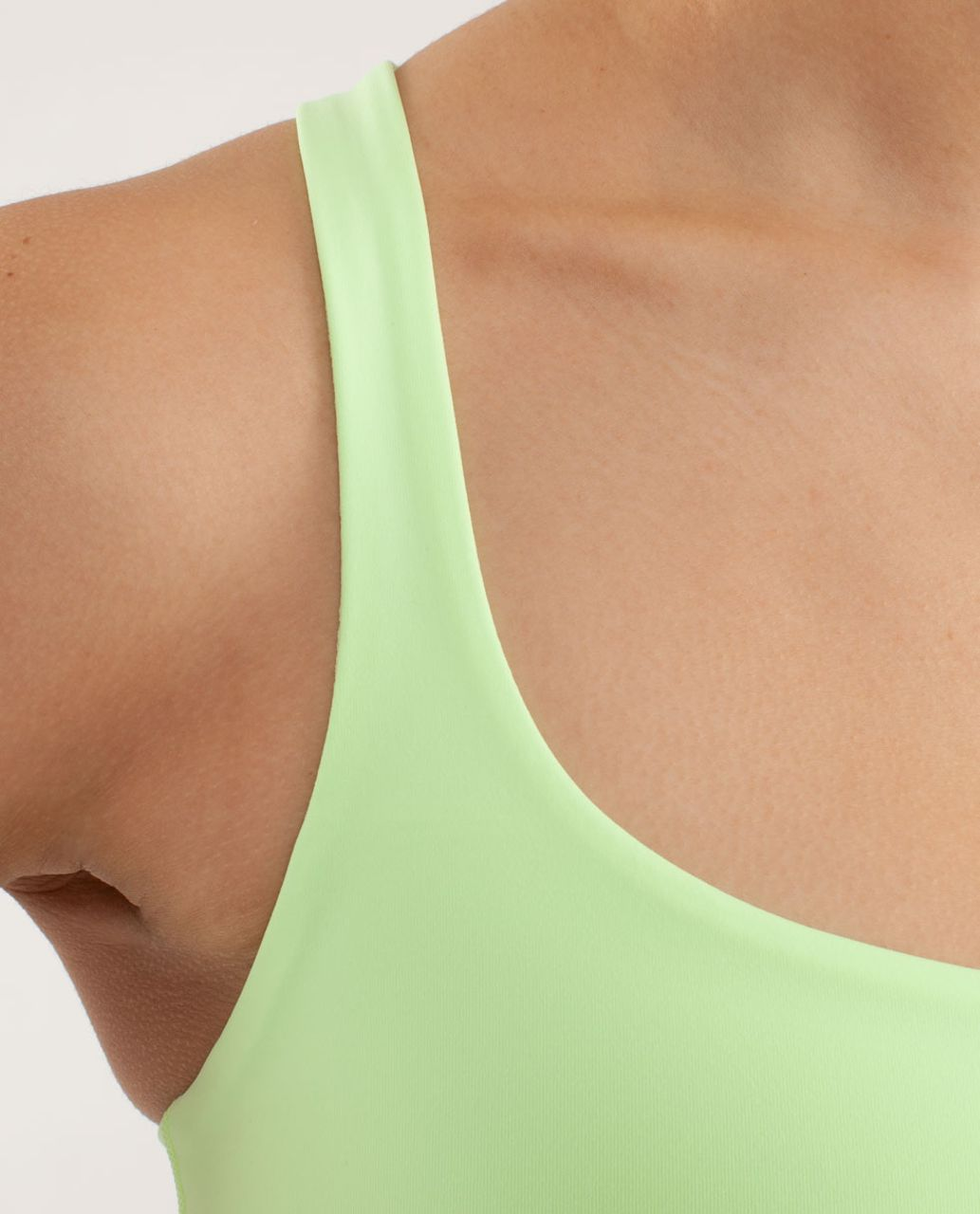 Lululemon Free To Be Bra - Faded Zap