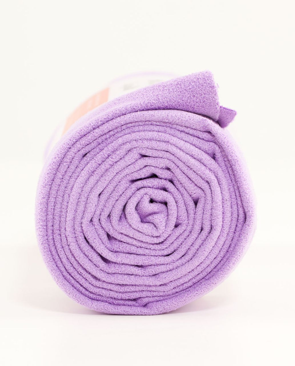 Lululemon The Towel - Groovy Grape