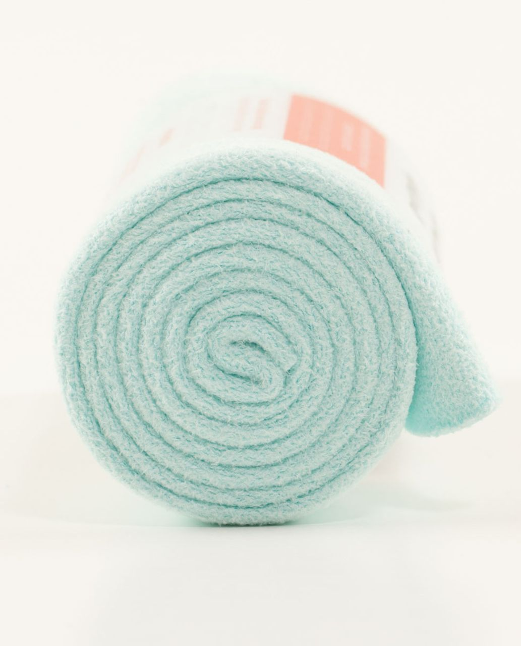 Lululemon The (Small) Towel - Aquamarine