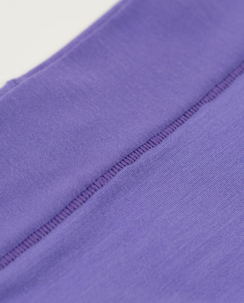 Lululemon Mula Bandhawear Thong - Power Purple