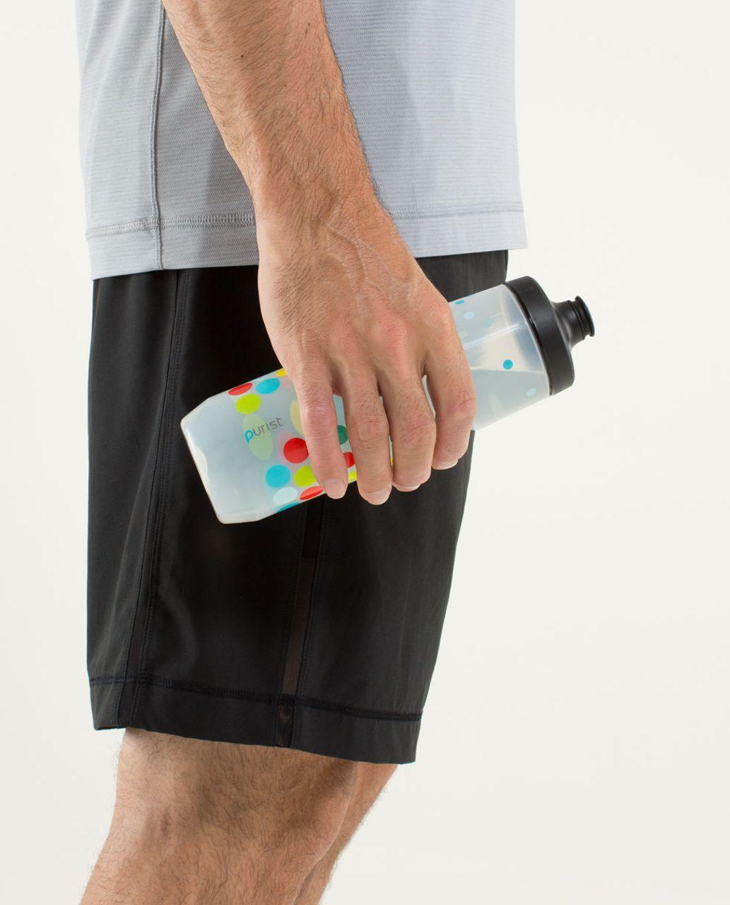 Lululemon Purist Cycling Water Bottle II - Spotify
