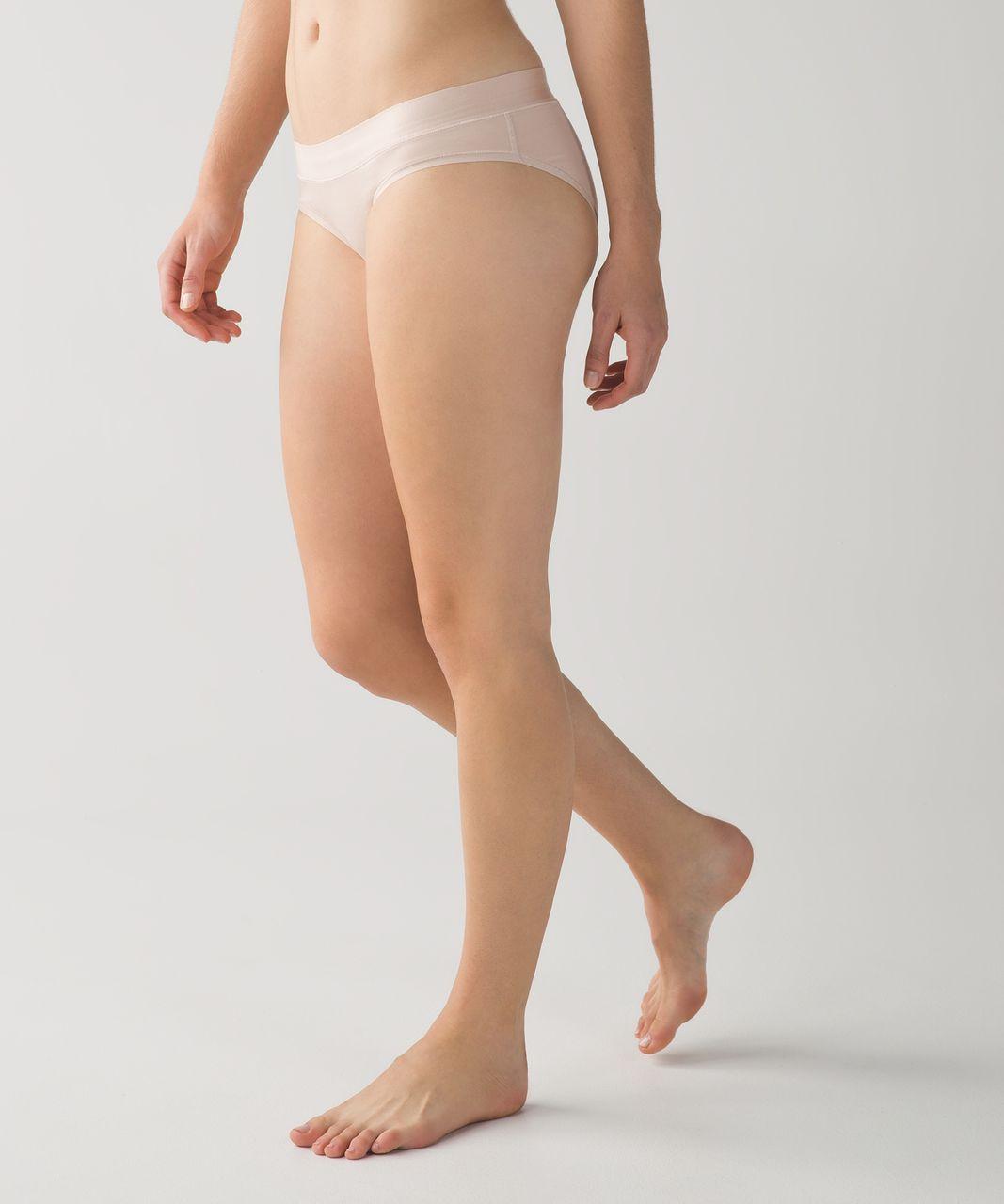 Lululemon Mula Bandhawear Bikini - Naked