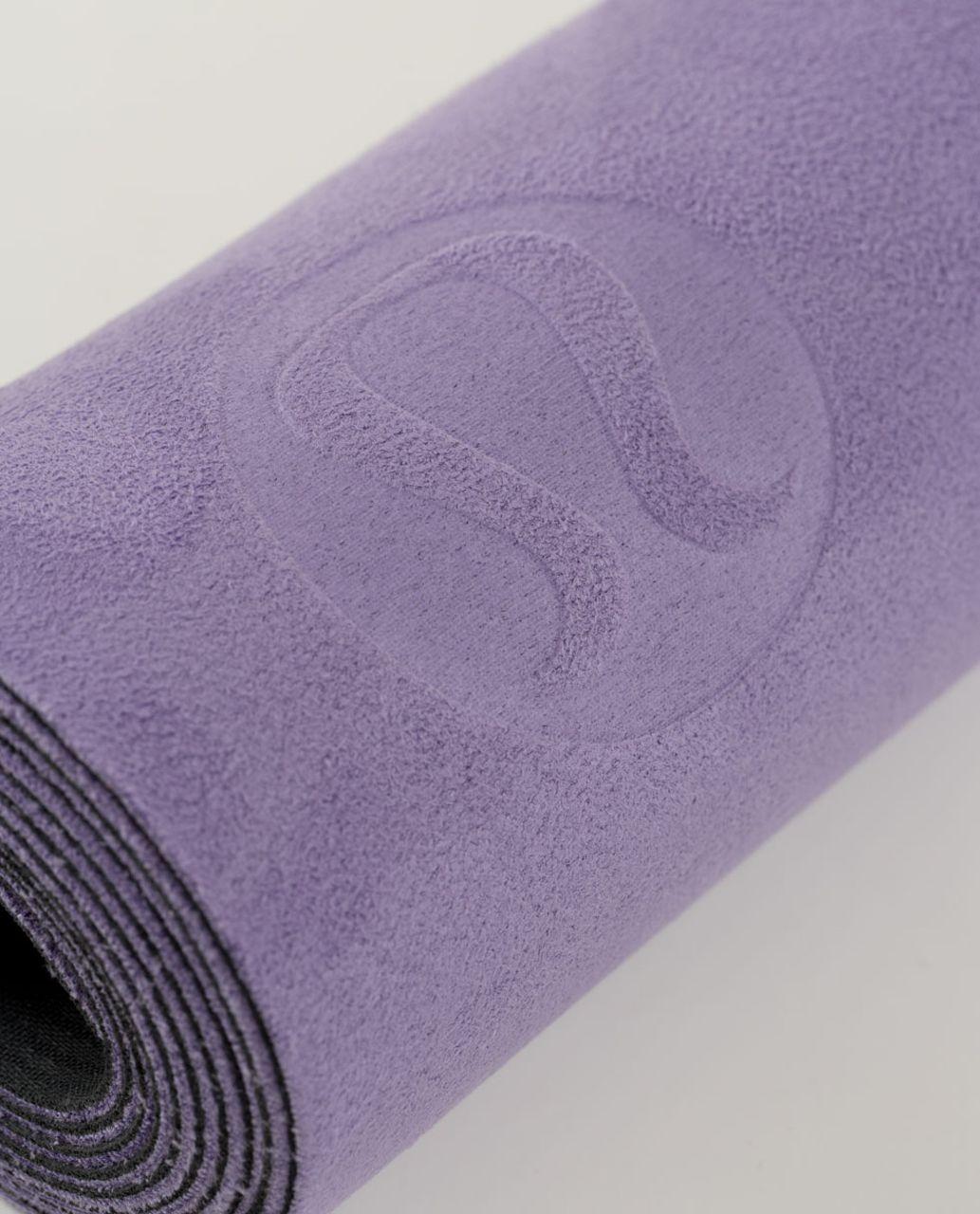 extra mat towel towels cm long en yoga equa extralong magic manduka