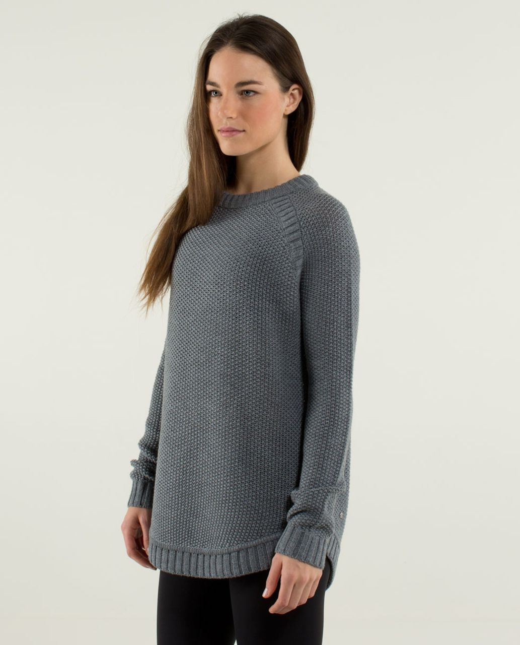 Lululemon sweater Lululemon Dress Lululemon jacket Lululemon -cheap Workout Attire Workout Gear Workout outfits Workouts Fitness outfits Athletic Clothes Hs Sports Women's Sporty Fashion Wraps Shoes Sneakers Exercise Clothes Latest Fashion Style Jackets Fitness gear Training Equipment Workout Equipment Ejercicio Work Outs Workout Clothing.