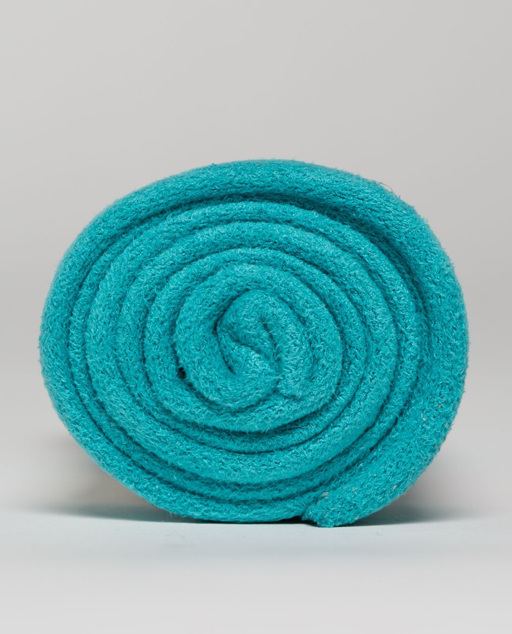 Lululemon The (Small) Towel - Surge