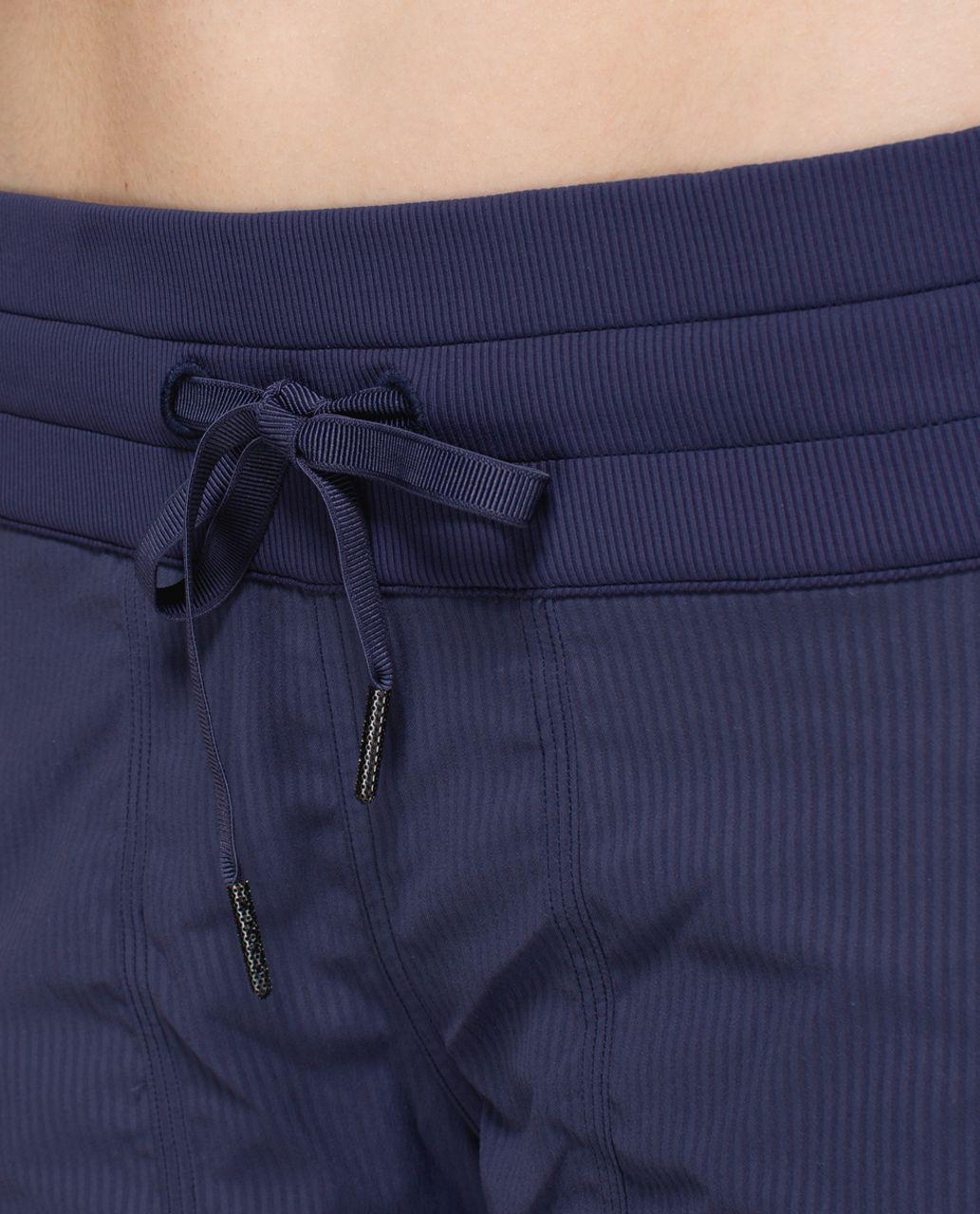 Lululemon Studio Pant II *No Liner (Regular) - Cadet Blue