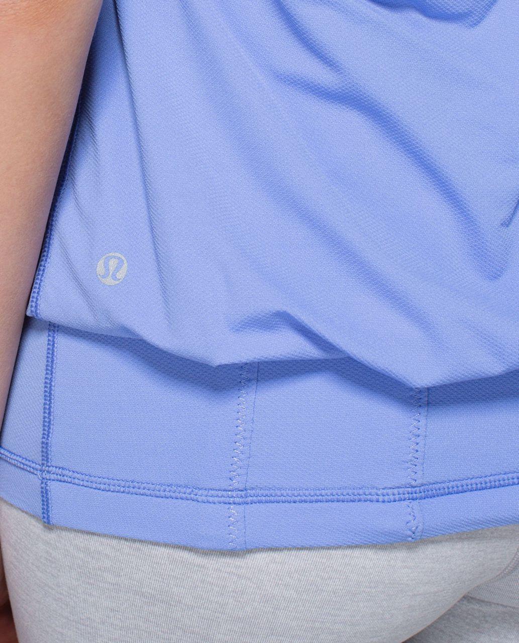 Open Back Sweaters Tops