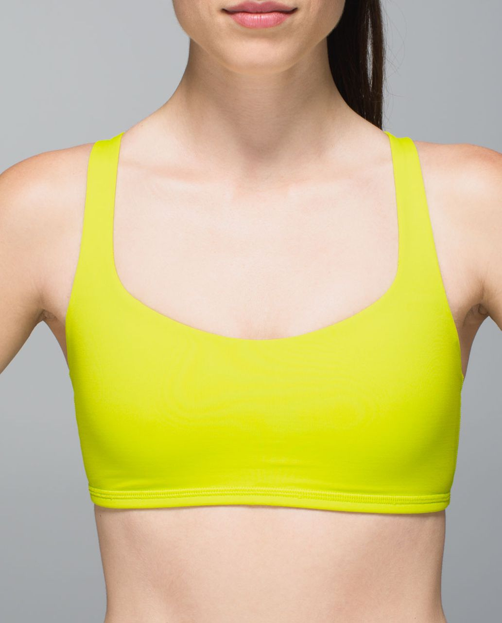 Lululemon Free To Be Bra - Antidote