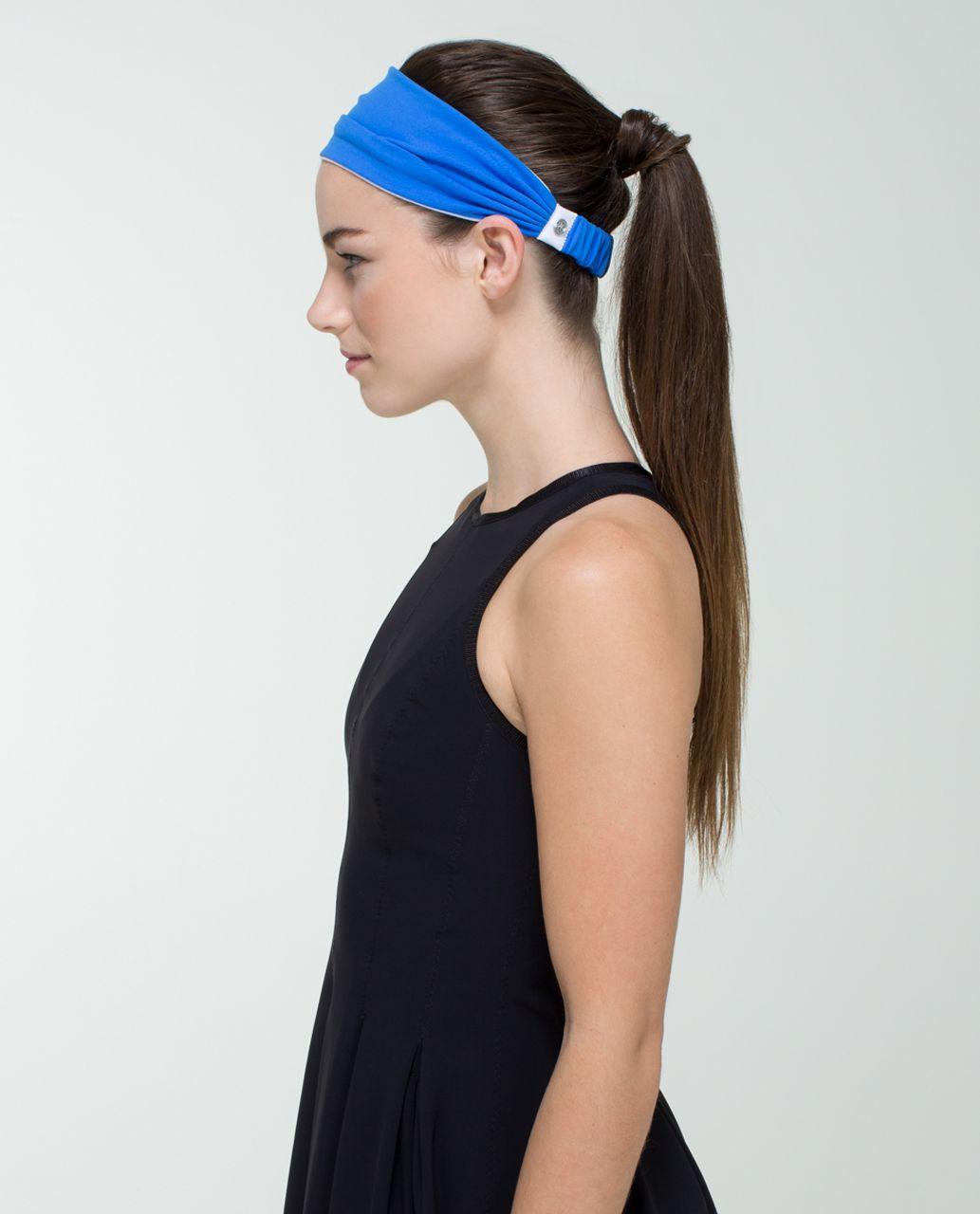 Dream Headband