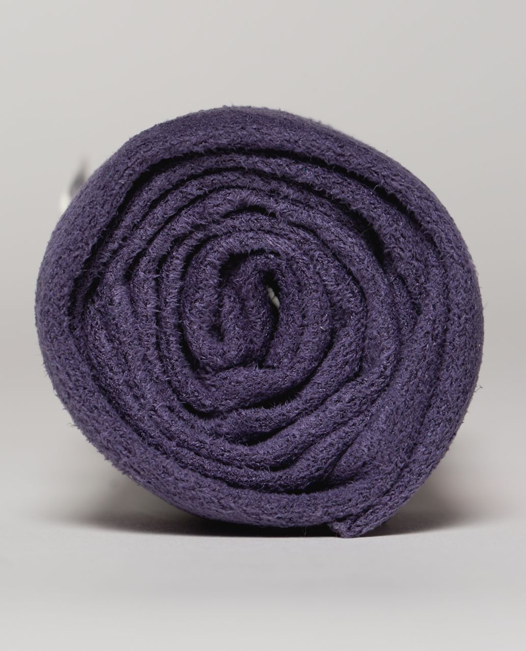Lululemon The (Small) Towel - Nightfall