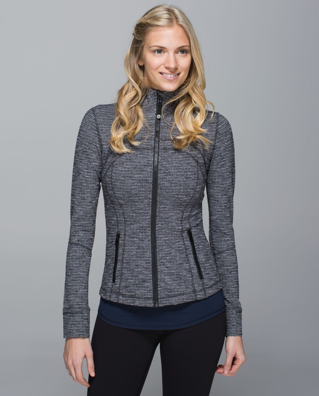 The Highest-Rated Lululemon Items Worth Investing In ...