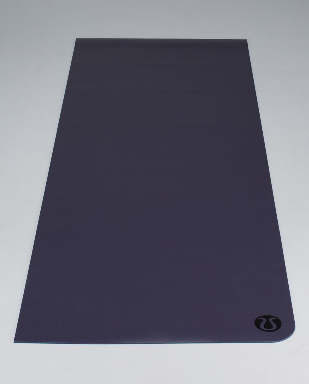 Lululemon The Mat - Nightfall / Nightfall / Early Blue