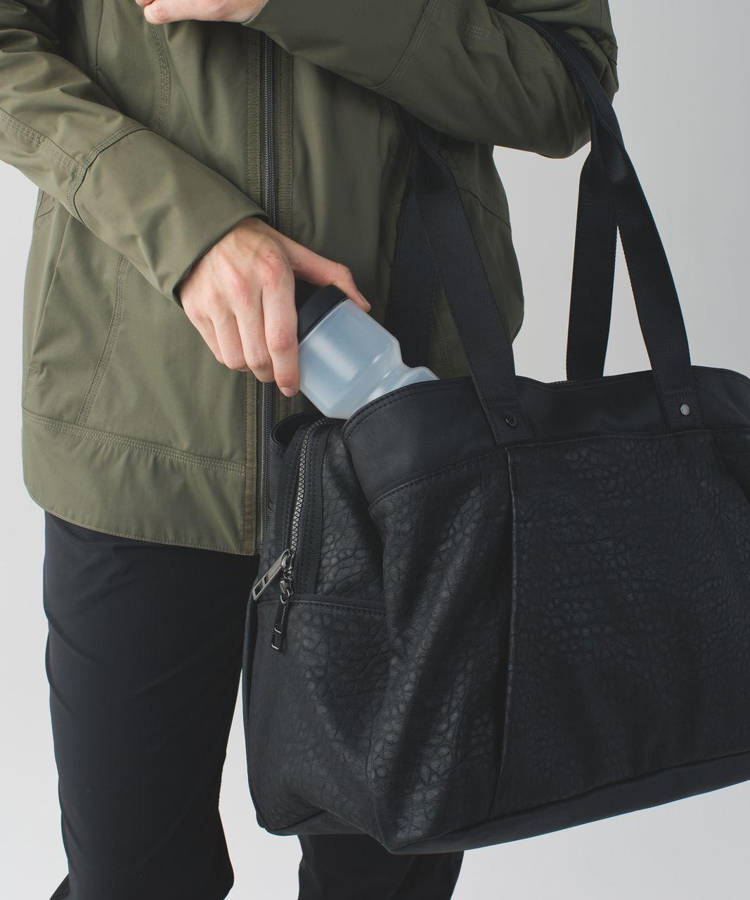 10852eccf2 How To Wash Lululemon Gym Bag