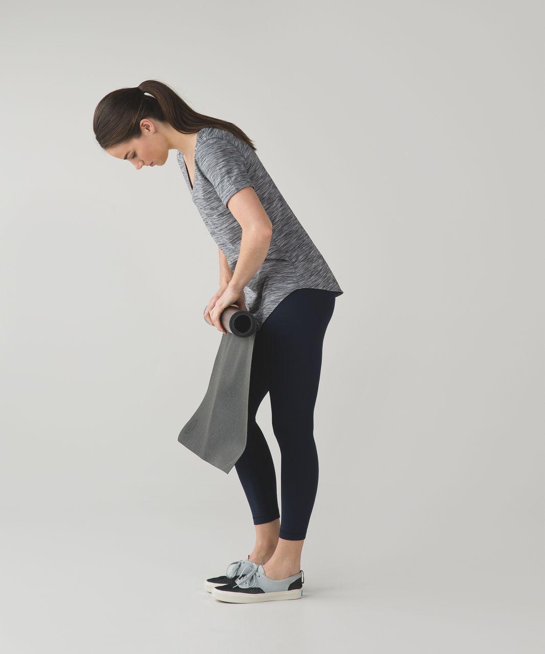 Lululemon Align Pant - Inkwell