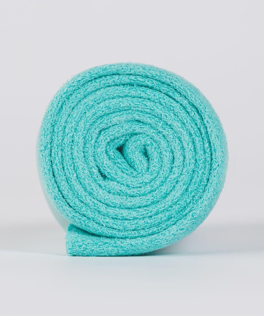 Lululemon The (Small) Towel - Seaside