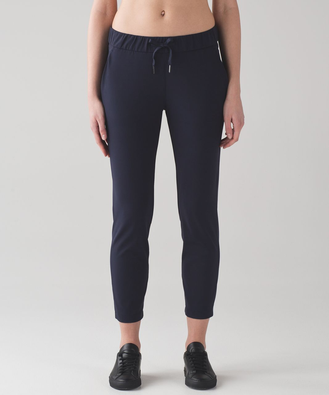 6b393fbed Lululemon On The Fly Pant  28