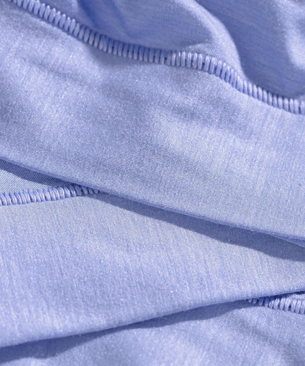 Lululemon Mula Bandhawear Bikini - Hydrangea Blue