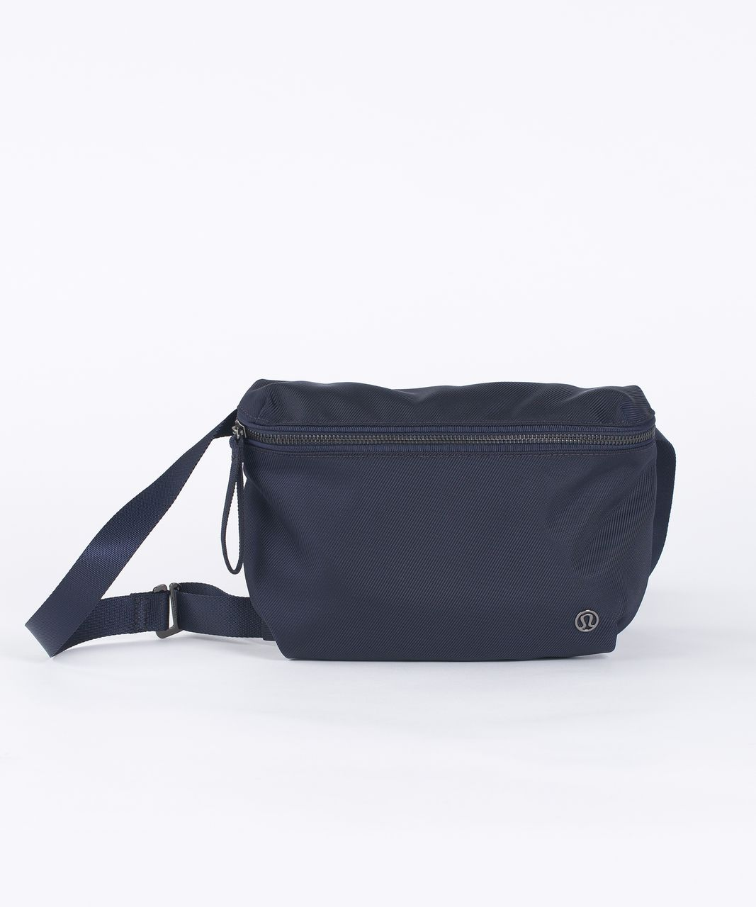 Lululemon Go Lightly Belt Bag Midnight Navy Lulu Fanatics