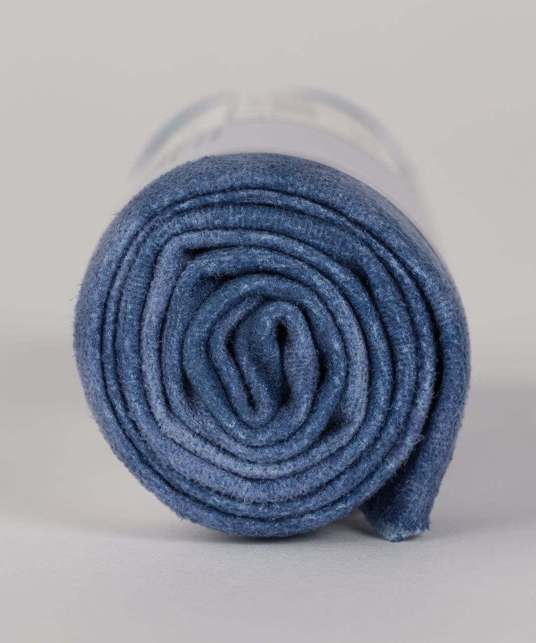 Lululemon The (Small) Towel - Tidal Trip Sailboat Blueberry Jam