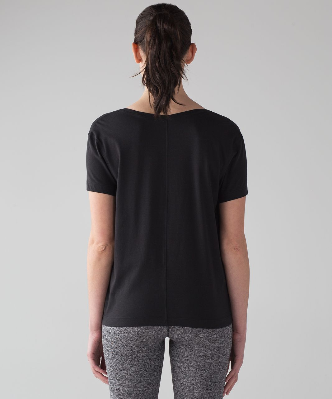 lemon cove black girls personals Find top-rated lemon cove personal services lemon cove: lemon cove personal services looking for career coaching, clothing alteration black.
