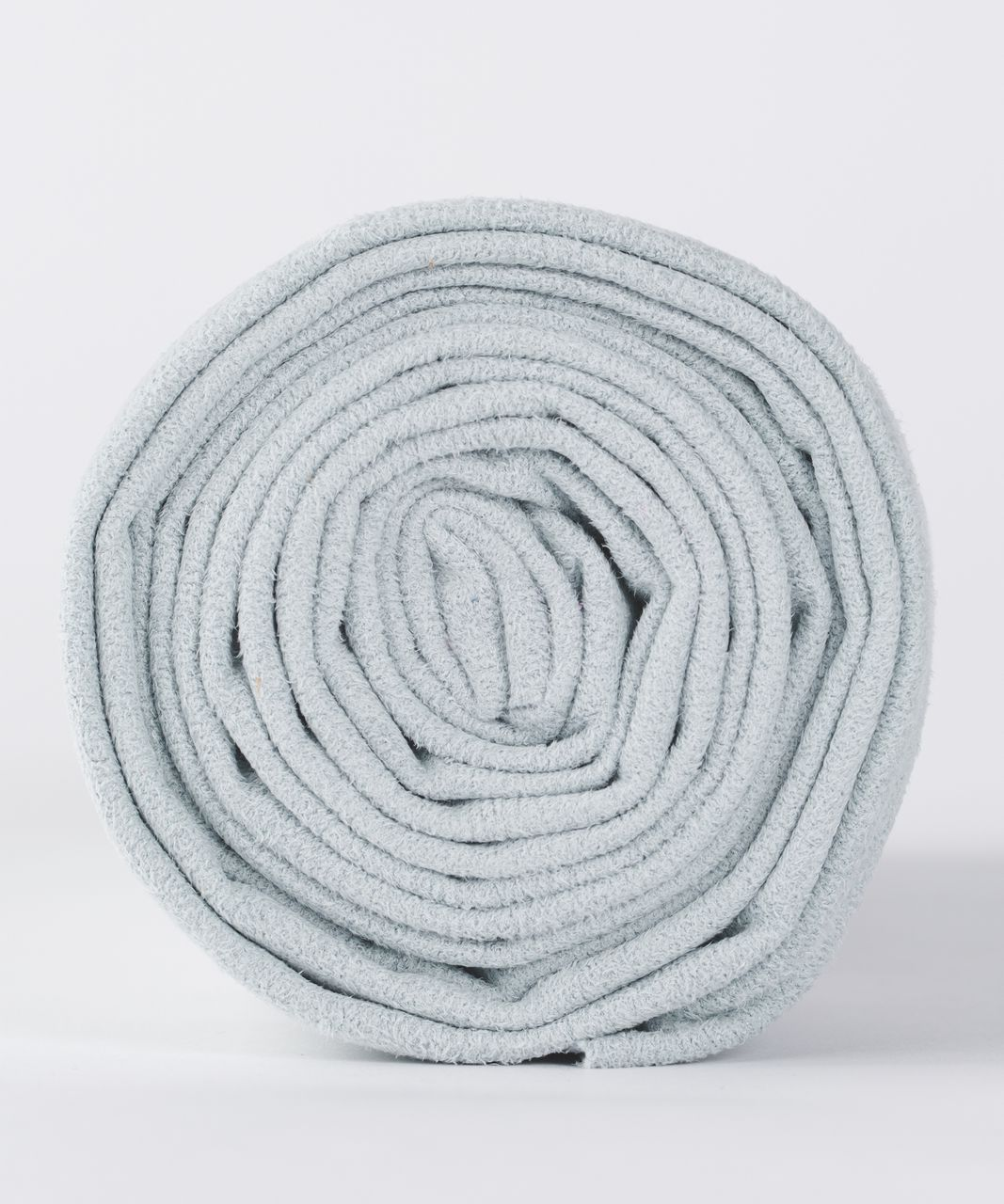 Lululemon The (Big) Towel - Storm Blue