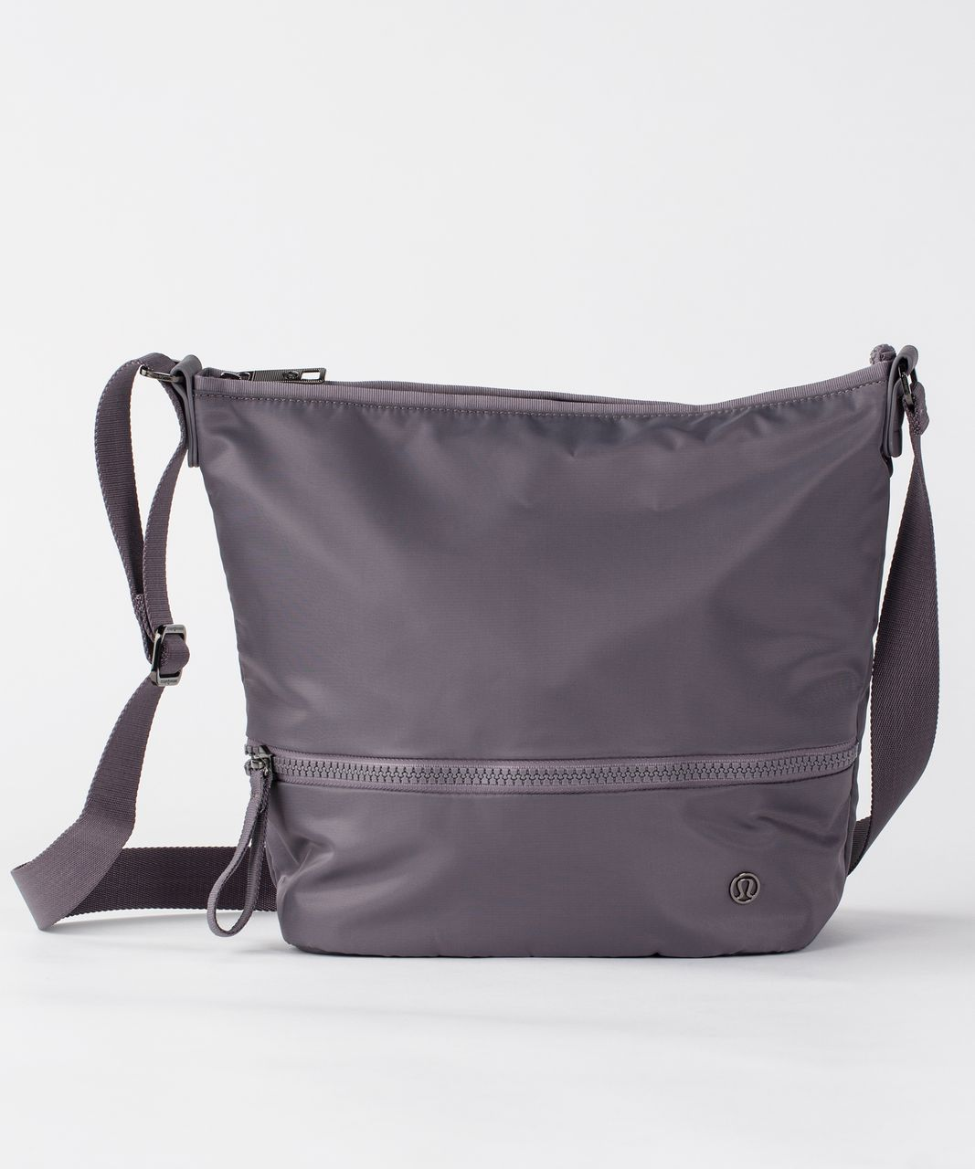 Lululemon Go Lightly Shoulder Bag Magnum Lulu Fanatics
