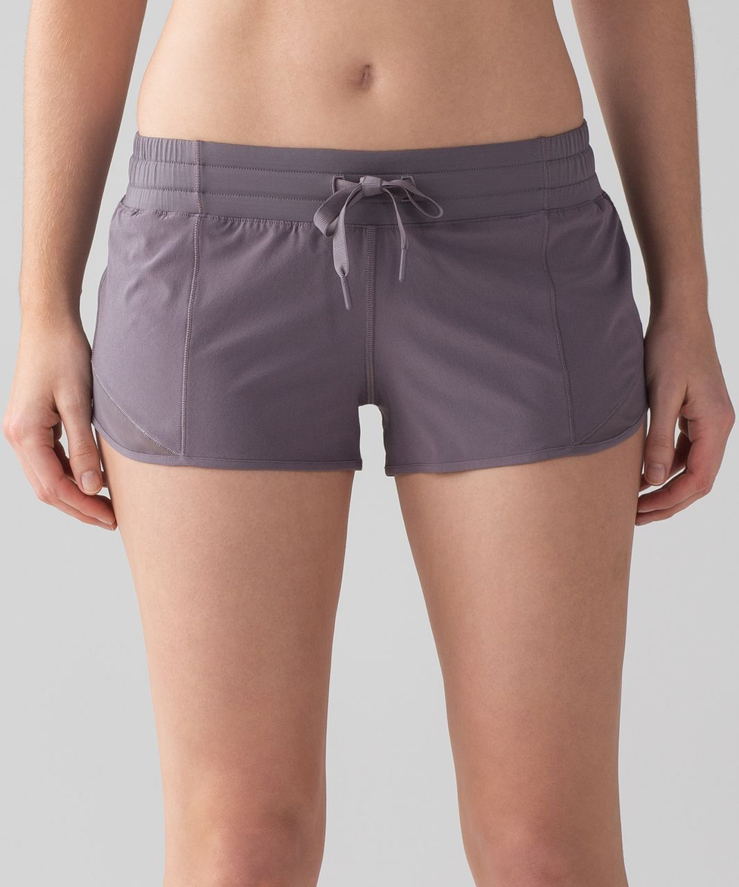 "Lululemon Hotty Hot Short (2.5"") - Magnum"