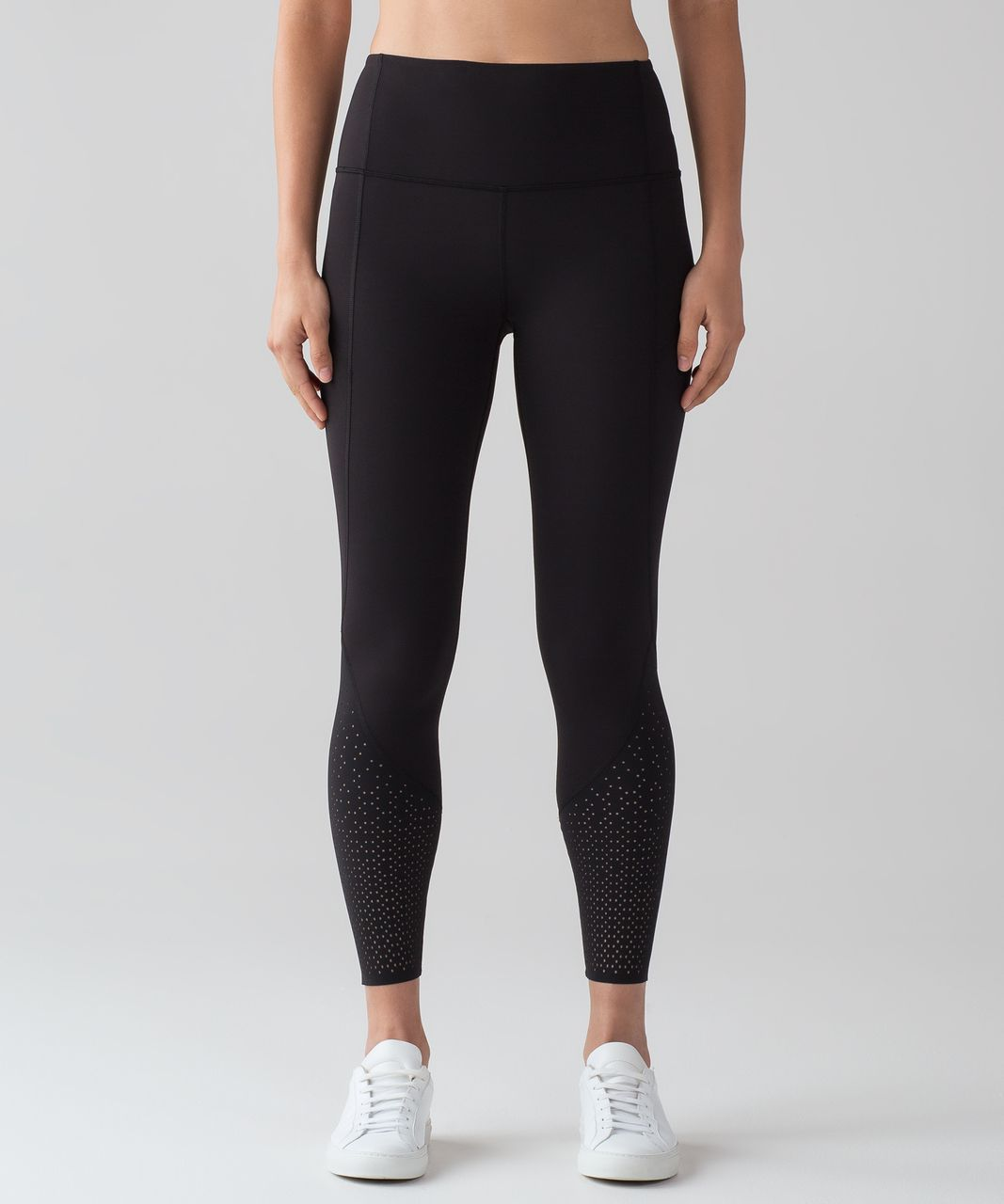 lululemon anew tight black lulu fanatics