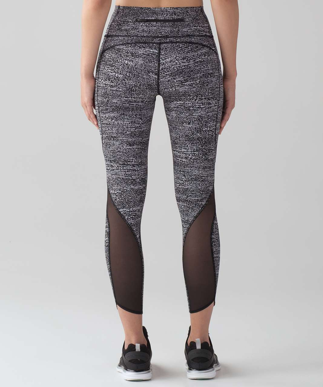 823ce866f1 Lululemon Pace Perfect 7/8 Tight (25