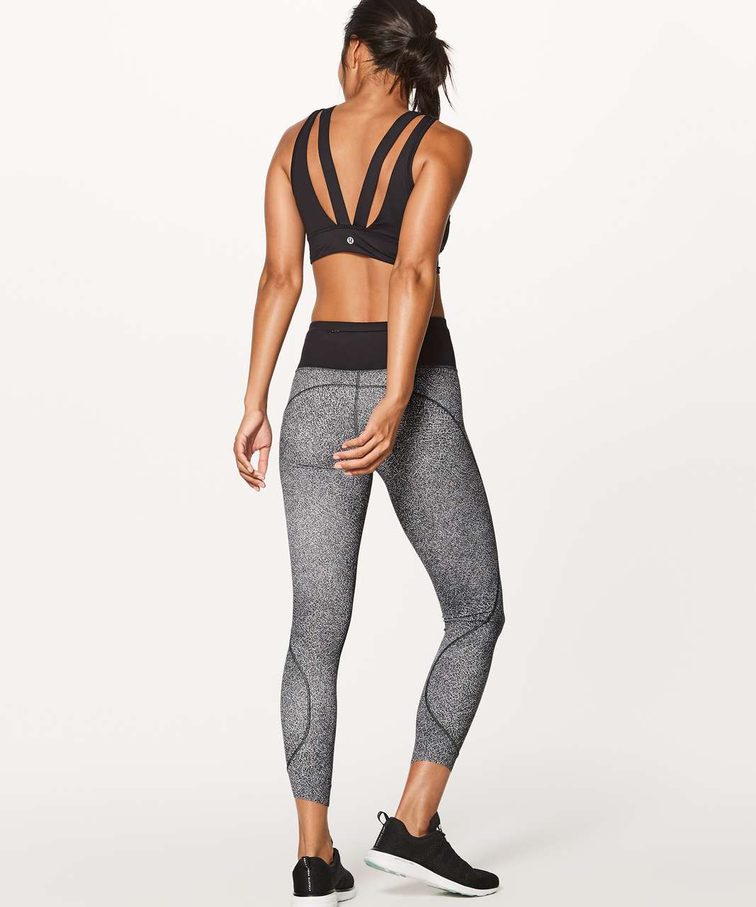 215e068f60 Lululemon Run The Day 7 8 Tight (25