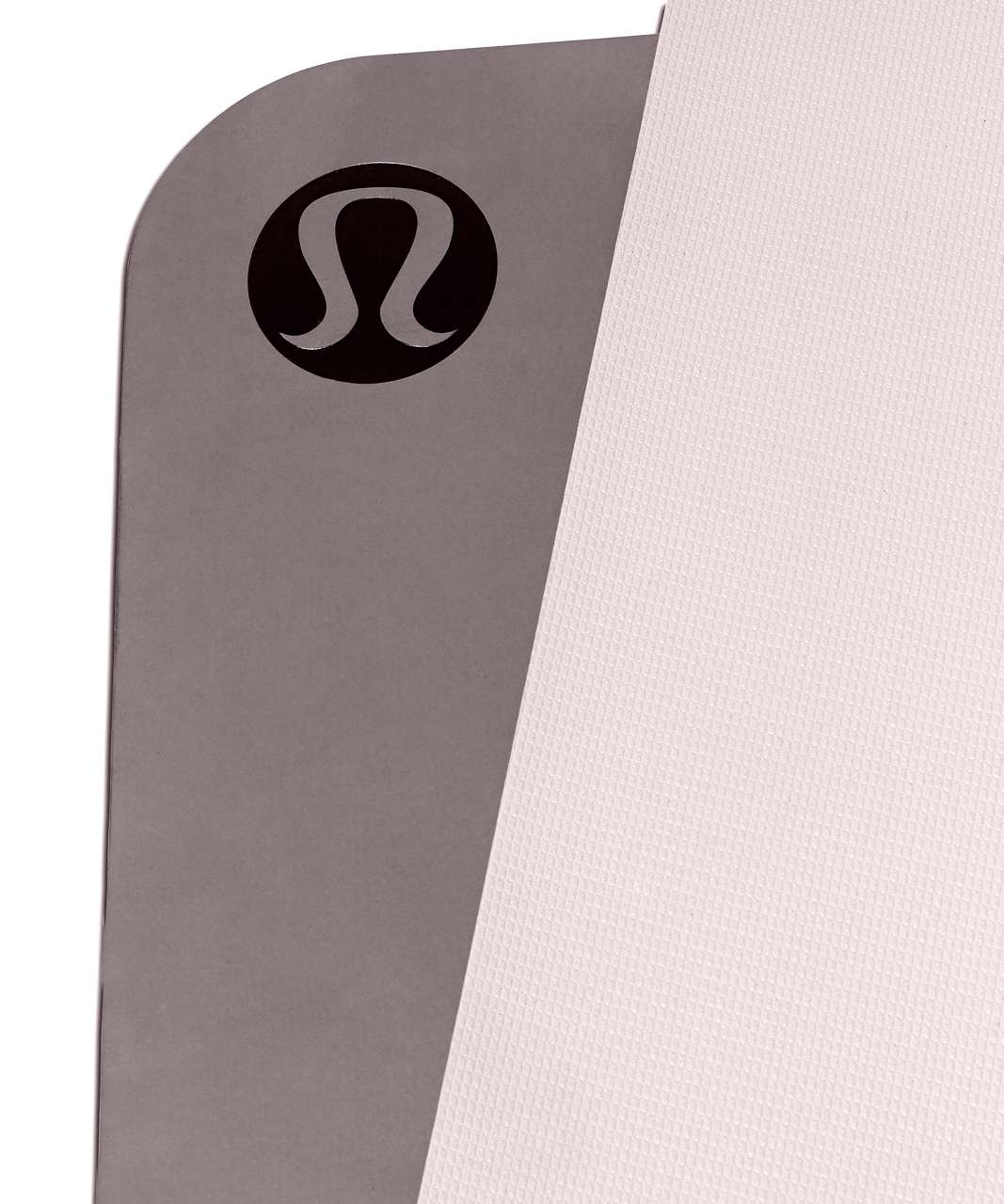 Lululemon The Reversible Mat 3mm Taryn Toomey Collection