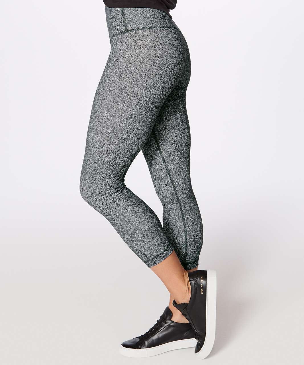 e8c213d2507d Lululemon Wunder Under Crop (Hi-Rise) (Full-On Luxtreme 21 ...