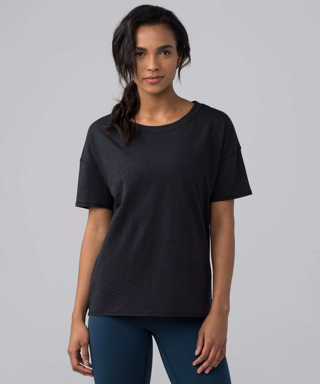 Shop for oversized tee at eternal-sv.tk Free Shipping. Free Returns. All the time.