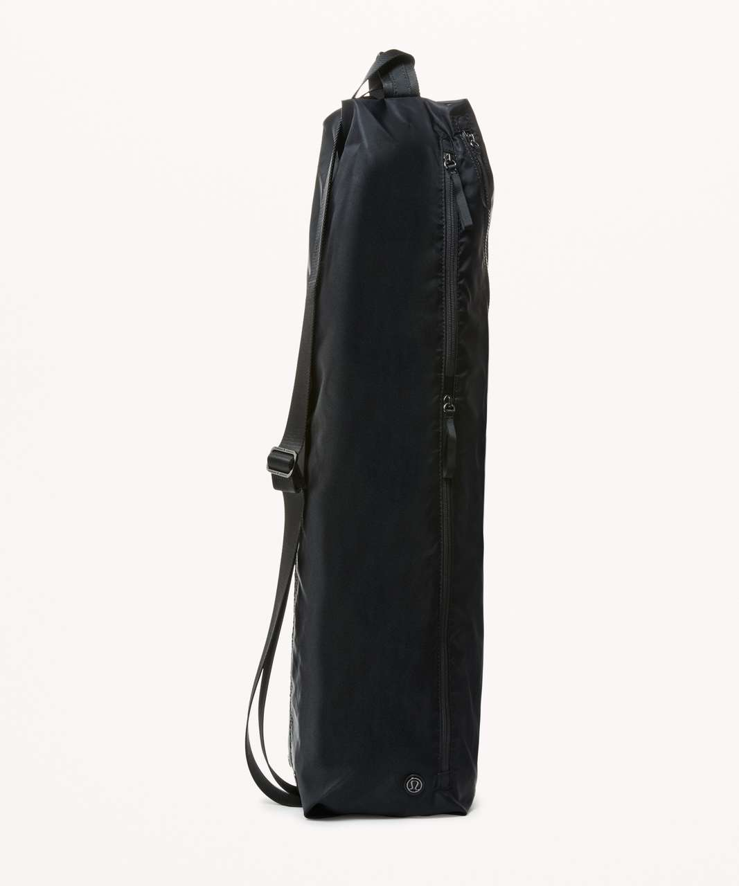 Lululemon Yoga Starter Kit - Black / Black / Purist Shots And Squats