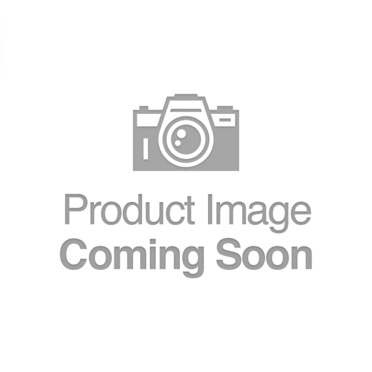Lululemon Cool Racerback Tank II *SE *SW - 2017 Seawheeze - Zippy Green