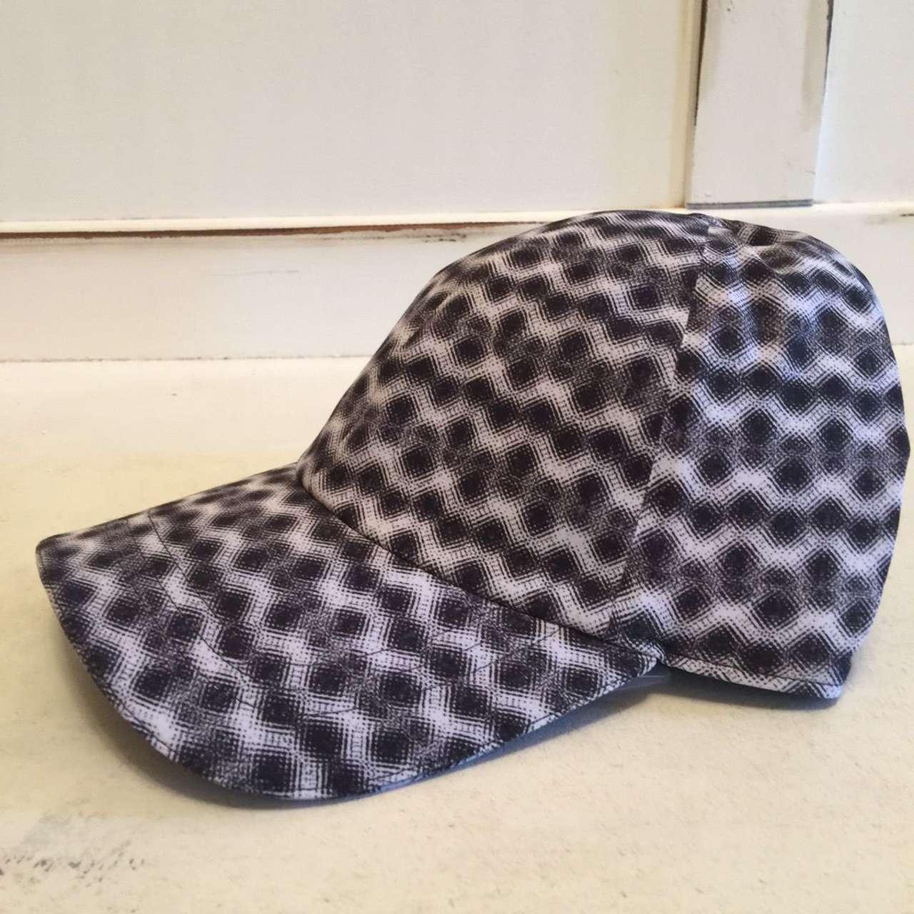 Lululemon Baller Hat *SW - 2017 Seawheeze - DITW / Zippy Green