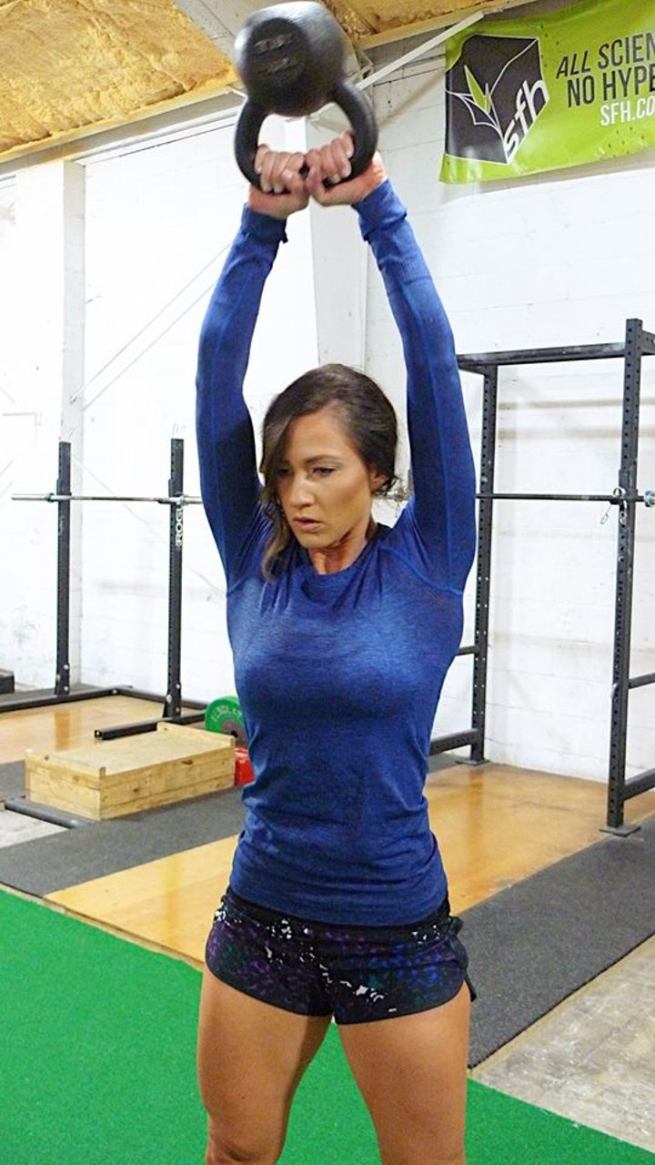 "Lululemon Speed Short *4-way Stretch 2.5"" - Biggie Fleur Sombre Caspian Blue Black / Black"