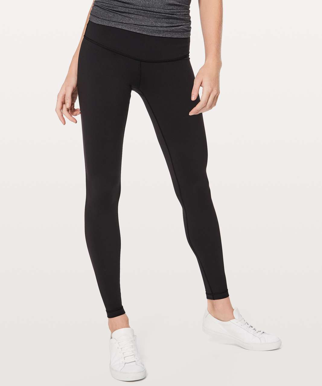 249c796324 Lululemon Wunder Under Low-Rise Tight Full-On Luon 28