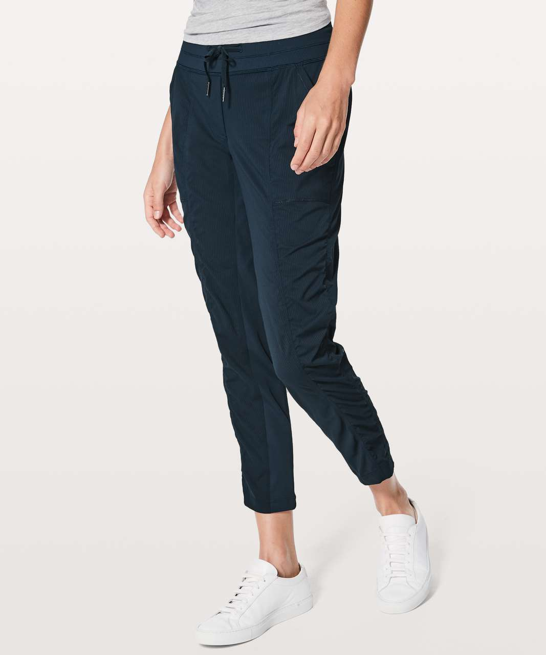 7cfa98543b7 Lululemon Street To Studio Pant II  Unlined 28