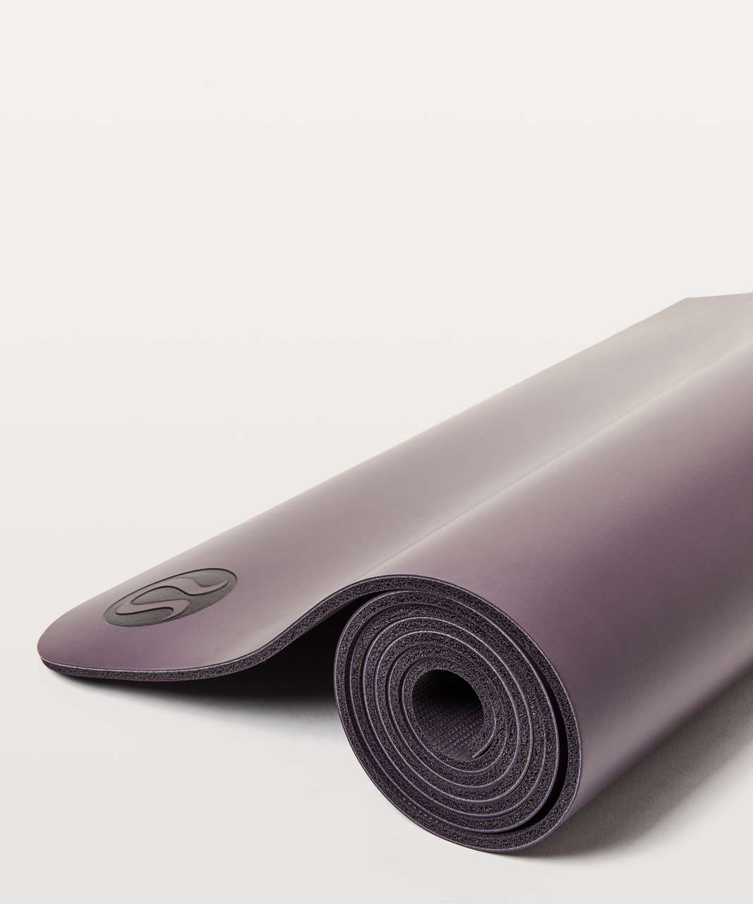 How To Wash Your Lululemon Yoga Mat | Kayaworkout.co