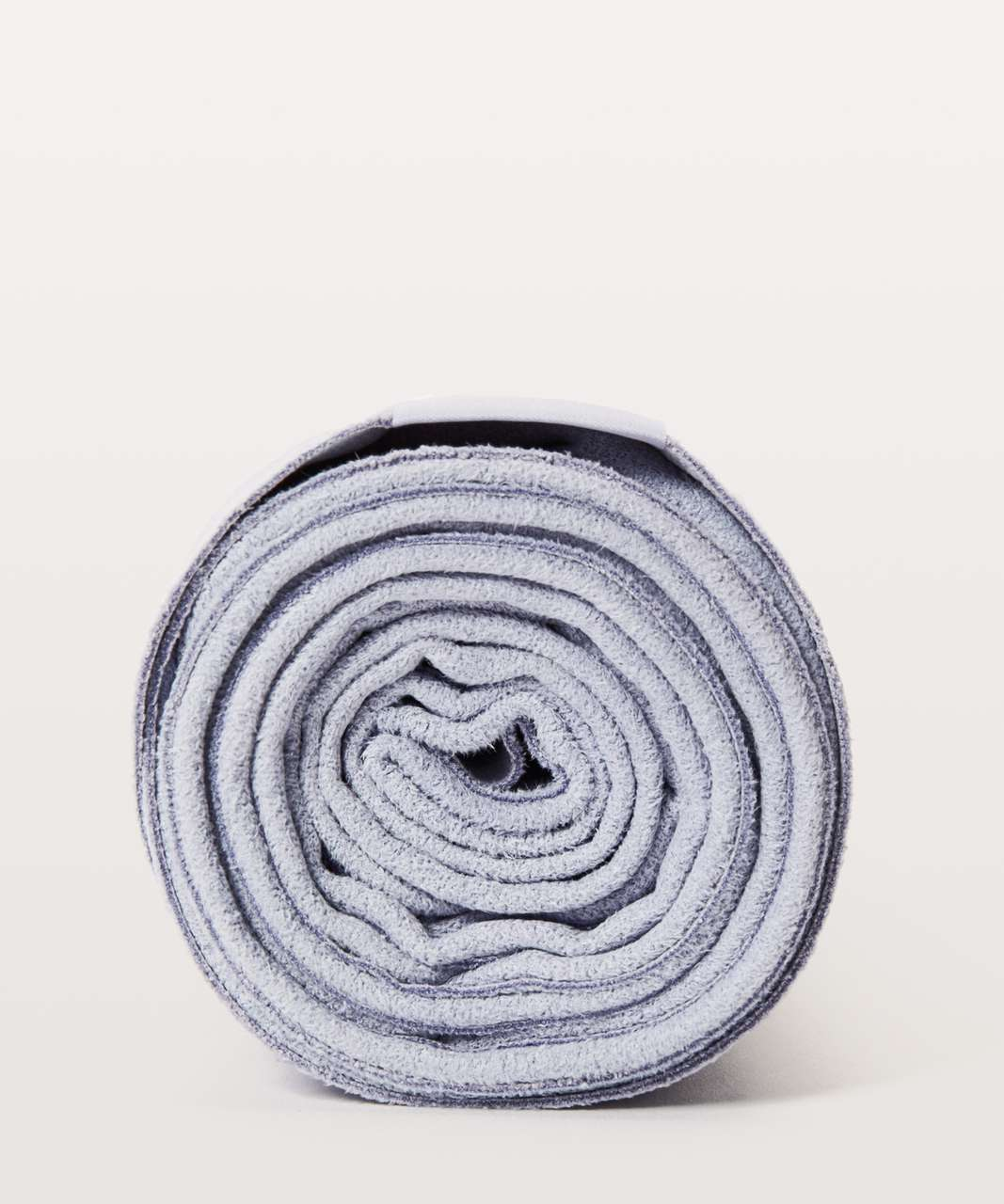 Lululemon The Towel - Misty Moon