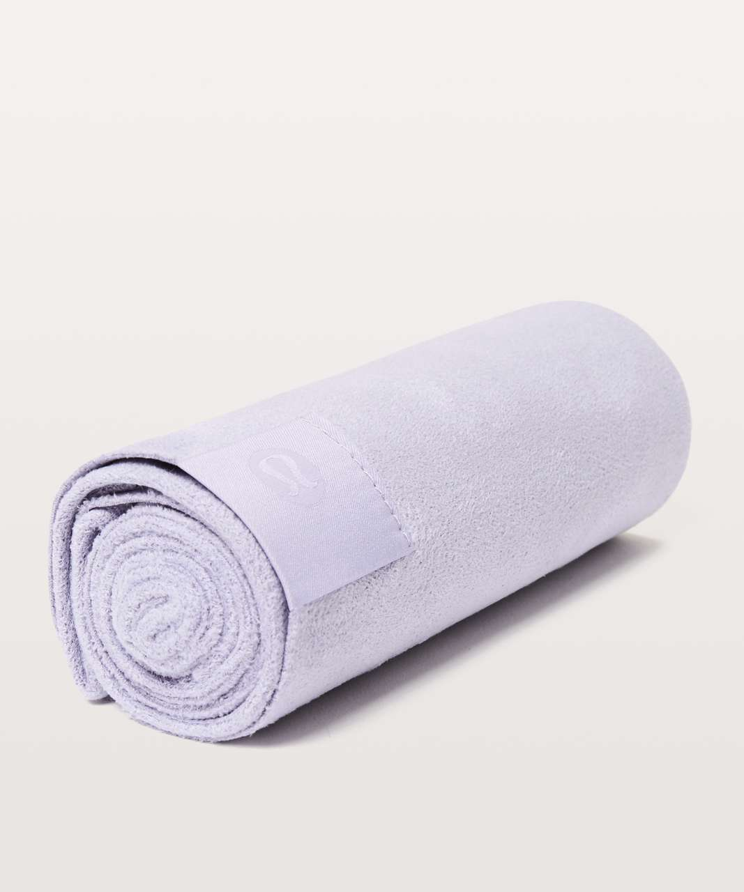 Lululemon The (Small) Towel - Misty Moon