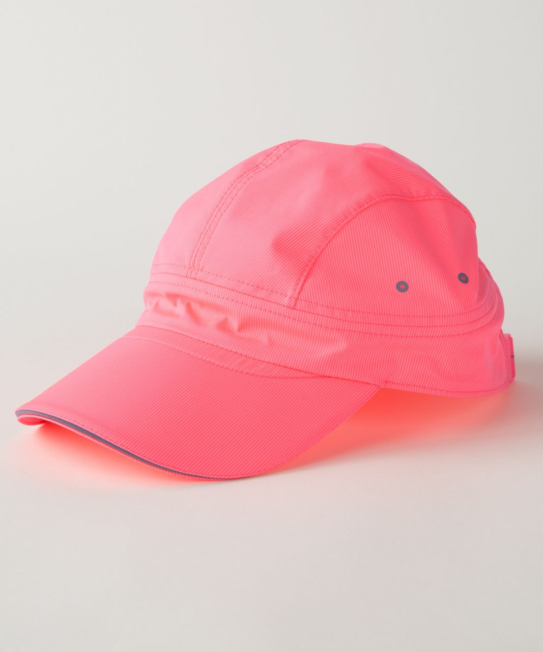 Lululemon Race To Place Run Hat 2.0 - Flash Light