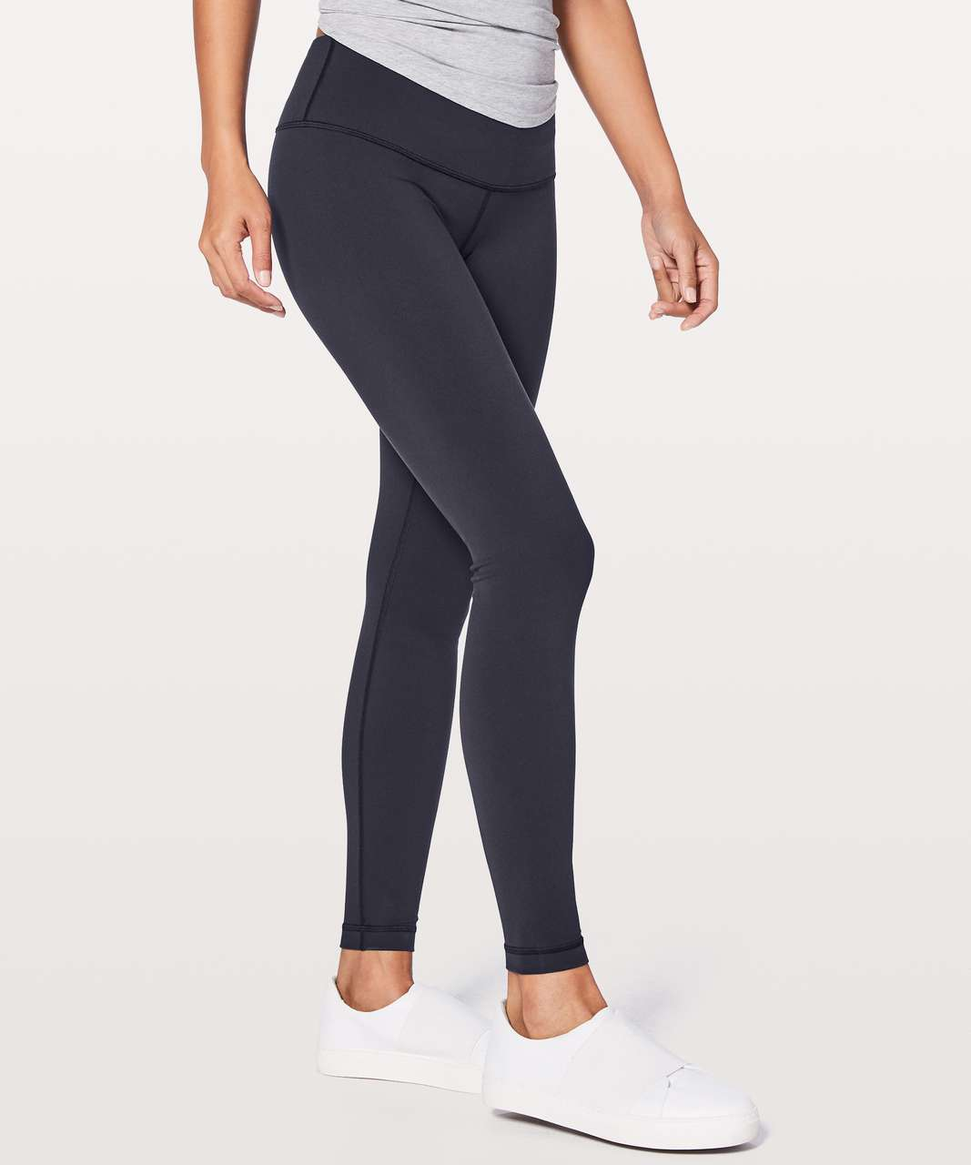 67deef437e244 Lululemon Wunder Under Low-Rise Tight *Full-On Luon 28