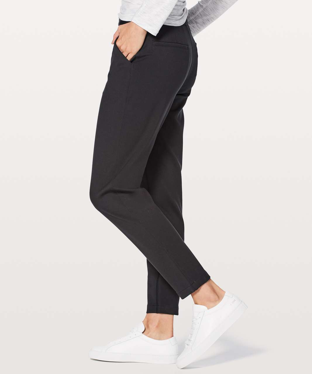 3ef43b0eb Lululemon City Trek Trouser II  28