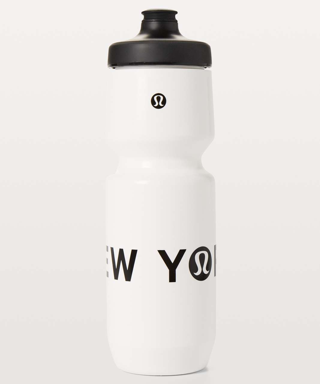 Lululemon Purist Cycling Water Bottle City - PJFK