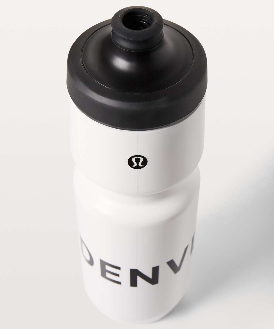 Lululemon Purist Cycling Water Bottle City - PDEN