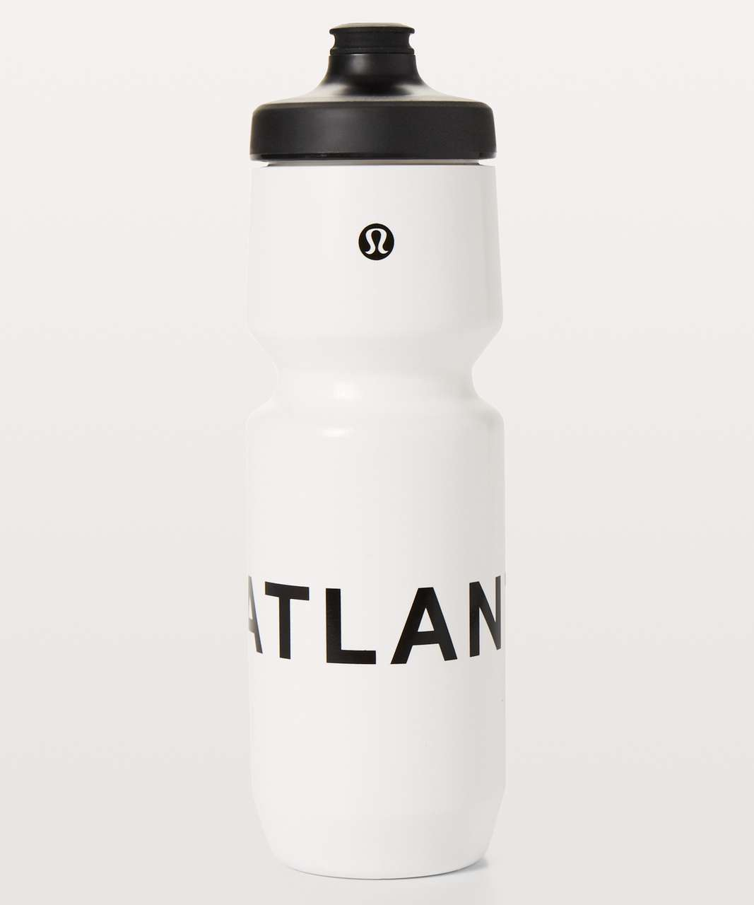 Lululemon Purist Cycling Water Bottle City - PTAL