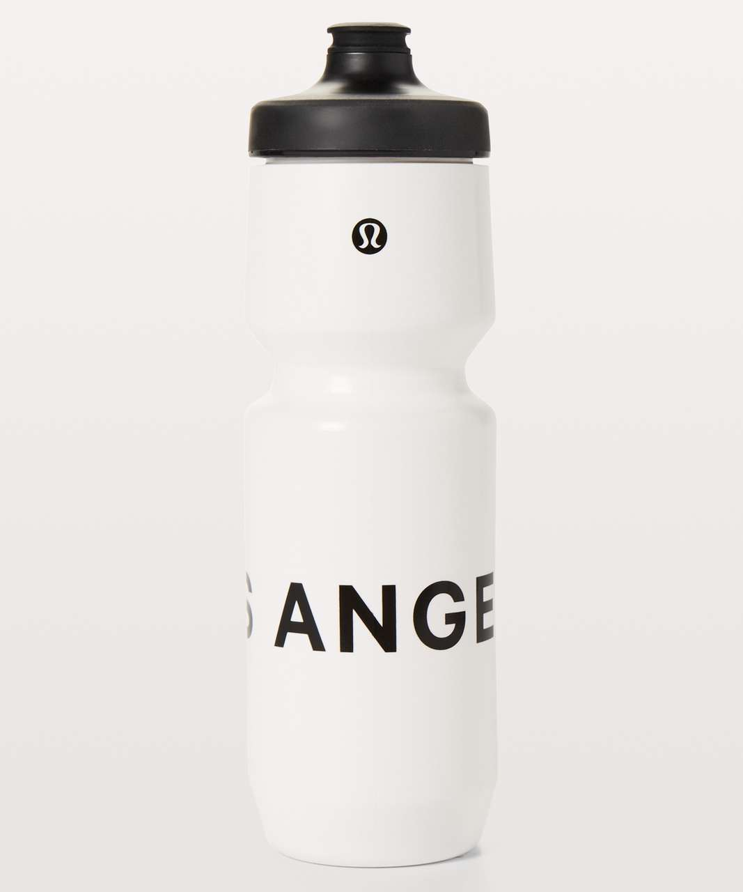 Lululemon Purist Cycling Water Bottle City - PLAX
