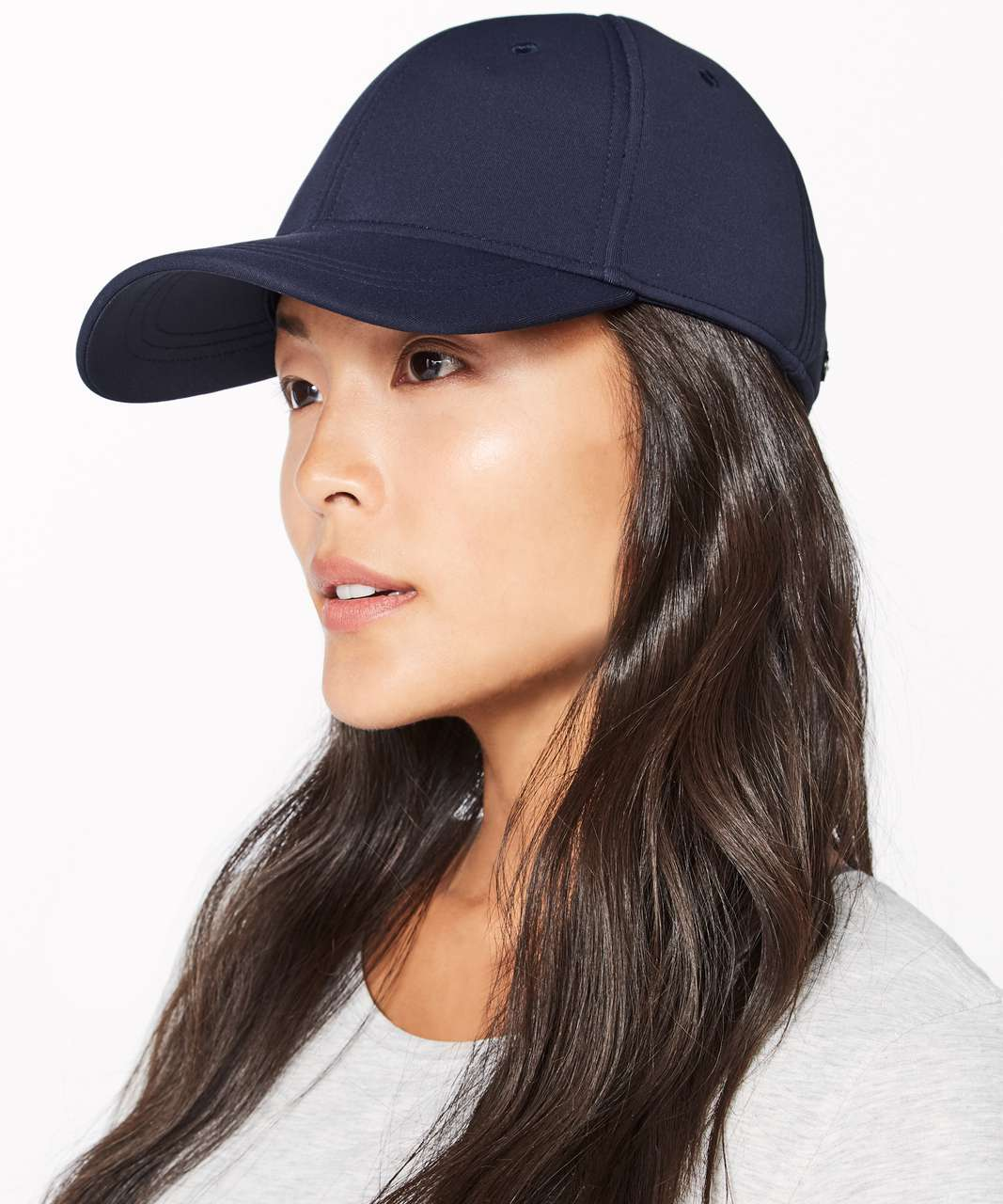 Lululemon Baller Hat - Midnight Navy (First Release)